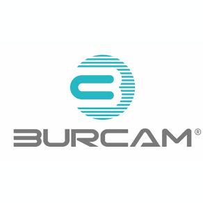 BURCAM CAM AYNA A.S.