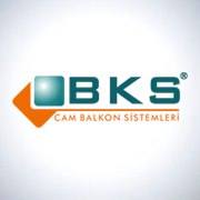 BKS BALCONY GLAZING SYSTEMS
