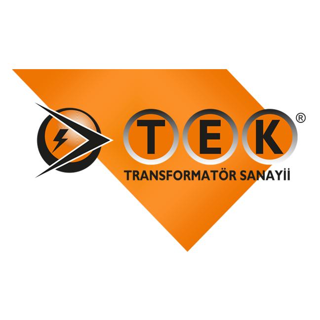 TEK TRANSFORMATOR A.S.