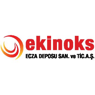 EKINOKS ECZA DEPOSU LTD. STI.