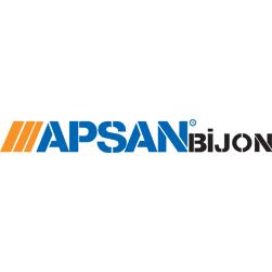 APSAN BIJON LTD. STI.