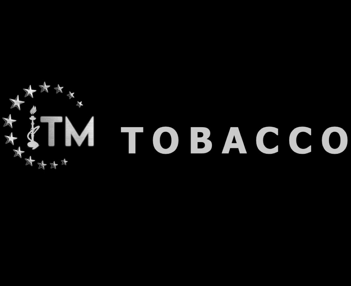 ITM INTERNATIONAL TOBACCO LTD. STI.