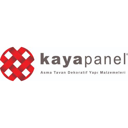 KAYA PANEL ASMA TAVAN LTD. STI.