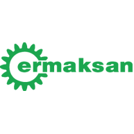 ERMAKSAN MAKINA TIC. LTD. STI.