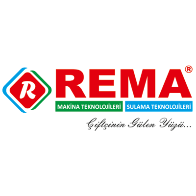 REMA TARIM  SULAMA TEKNOLOJILERI MAK.SAN.TIC.LTD.STI.