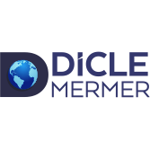 DICLE MERMER A.S.
