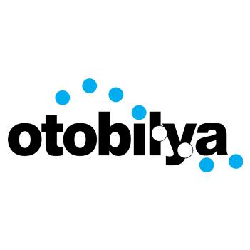 OTOBILYA OTOMOTIV INSAAT TEKS. GIDA VE HIZ. SAN. TIC. LTD. STI.
