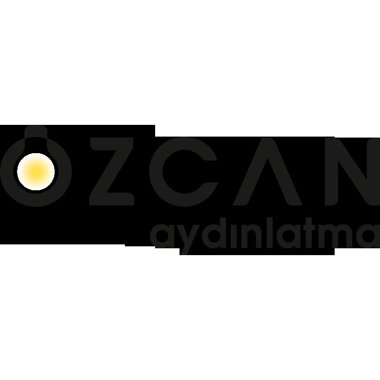 OZCAN AYDINLATMA
