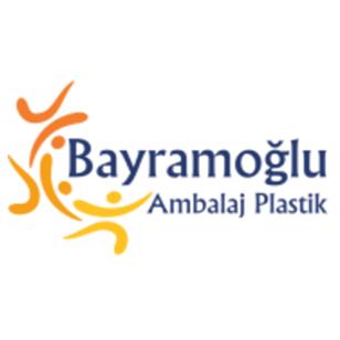 BAYRAMOGLU AMBALAJ PLASTIK LTD. STI.