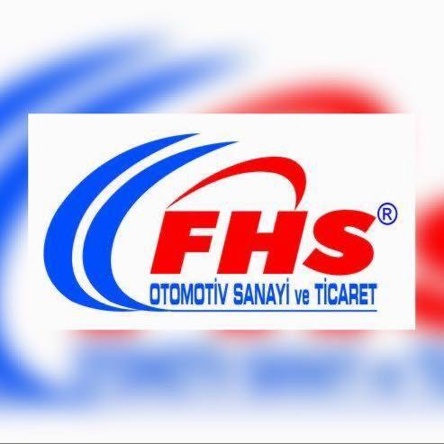 FHS OTOMOTIV