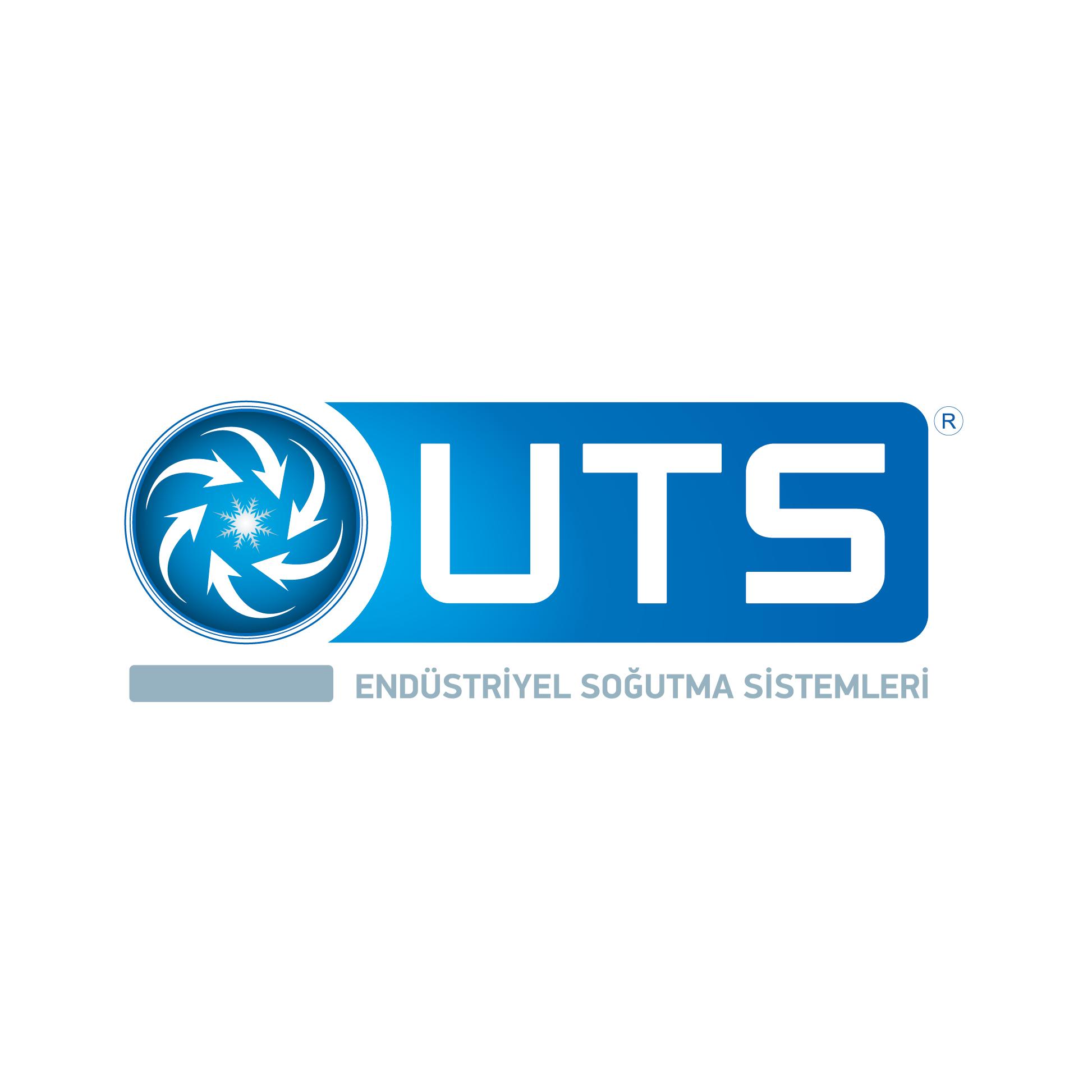 Uts Endüstriyel Soğutma Sistemleri San. ve Tic. Ltd. Şti.