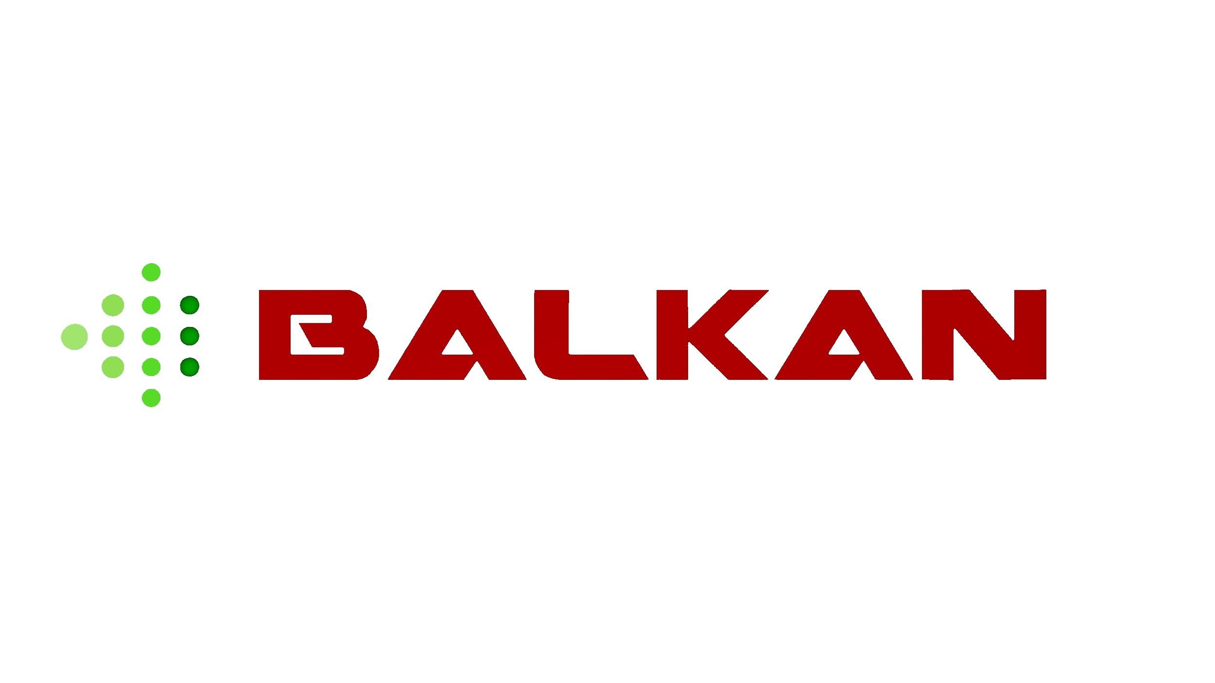 BALKAN TERMOPLASTİK GRANÜL SAN. TİC. LTD. ŞTİ.