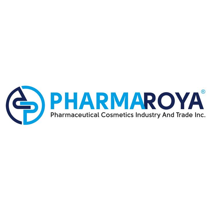 PHARMA ROYA