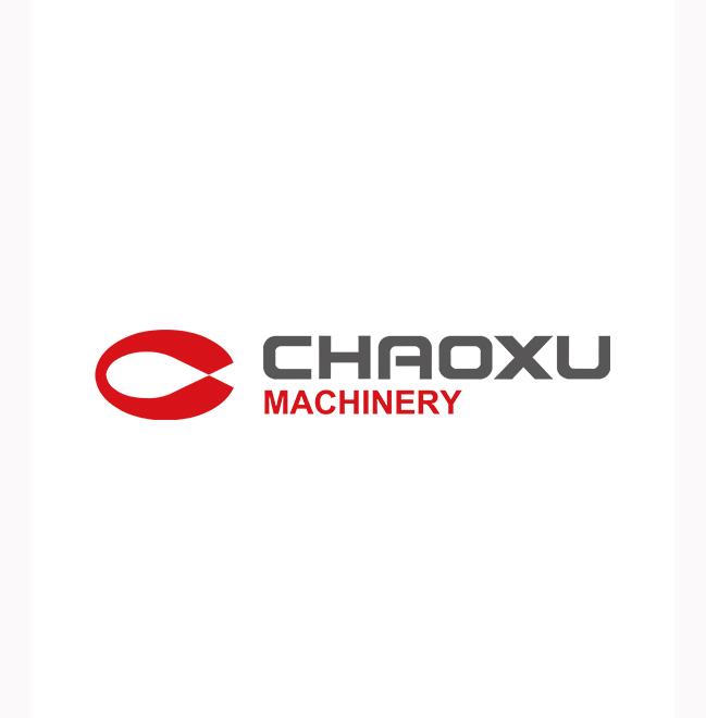Wenzhou Chaoxu Machinery Co.,ltd