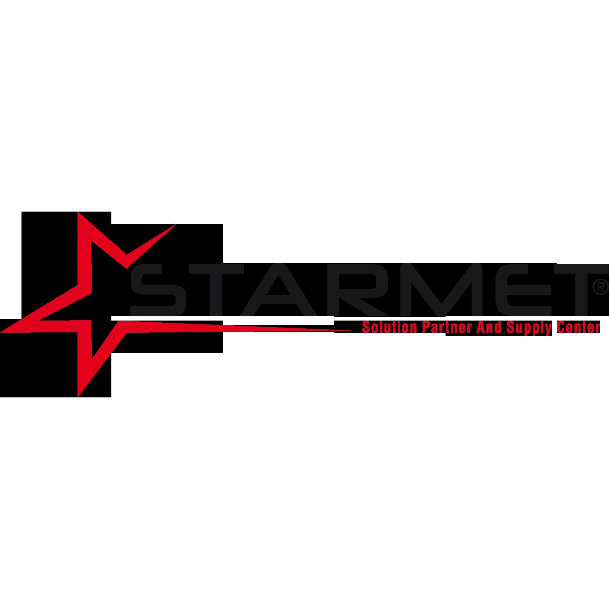 STARMET YAPI SAN. TIC. A.S.