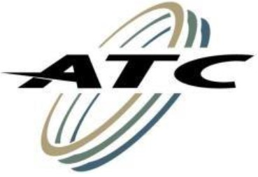 ATC WORLDWIDE ENTERPRISE
