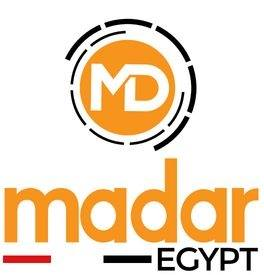 MADAR EGYPT UNLIMITED LIABILITY COMPANY