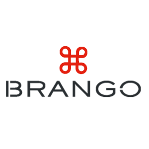 BRANGO TEKSTIL LTD. STI.