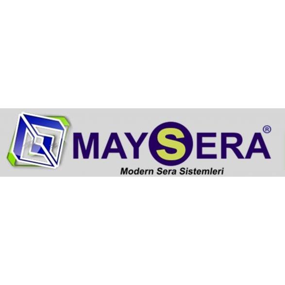 MAYSERA TARIM DEMIR CELIK LTD. STI.