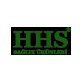 HHS SAGLIK URUNLERI TIC. A.S.