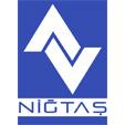 NIGTAS A.S.