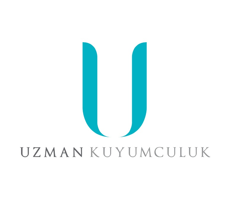 UZMAN KUYUMCULUK SAN.VE TIC.LTD.STI.