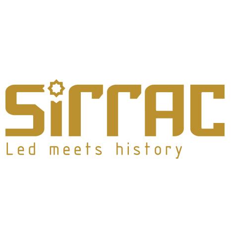 SIRRAC AYDINLATMA LTD. STI.