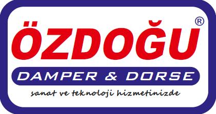 OZDOGU DAMPER DORSE LTD. STI.