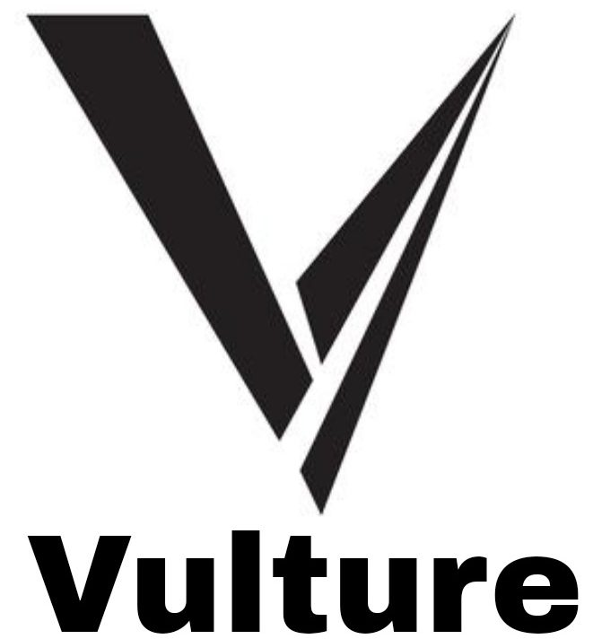 VULTURE ARMS