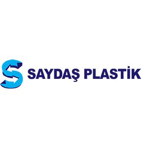 SAYDAS PLASTIK LTD. STI.