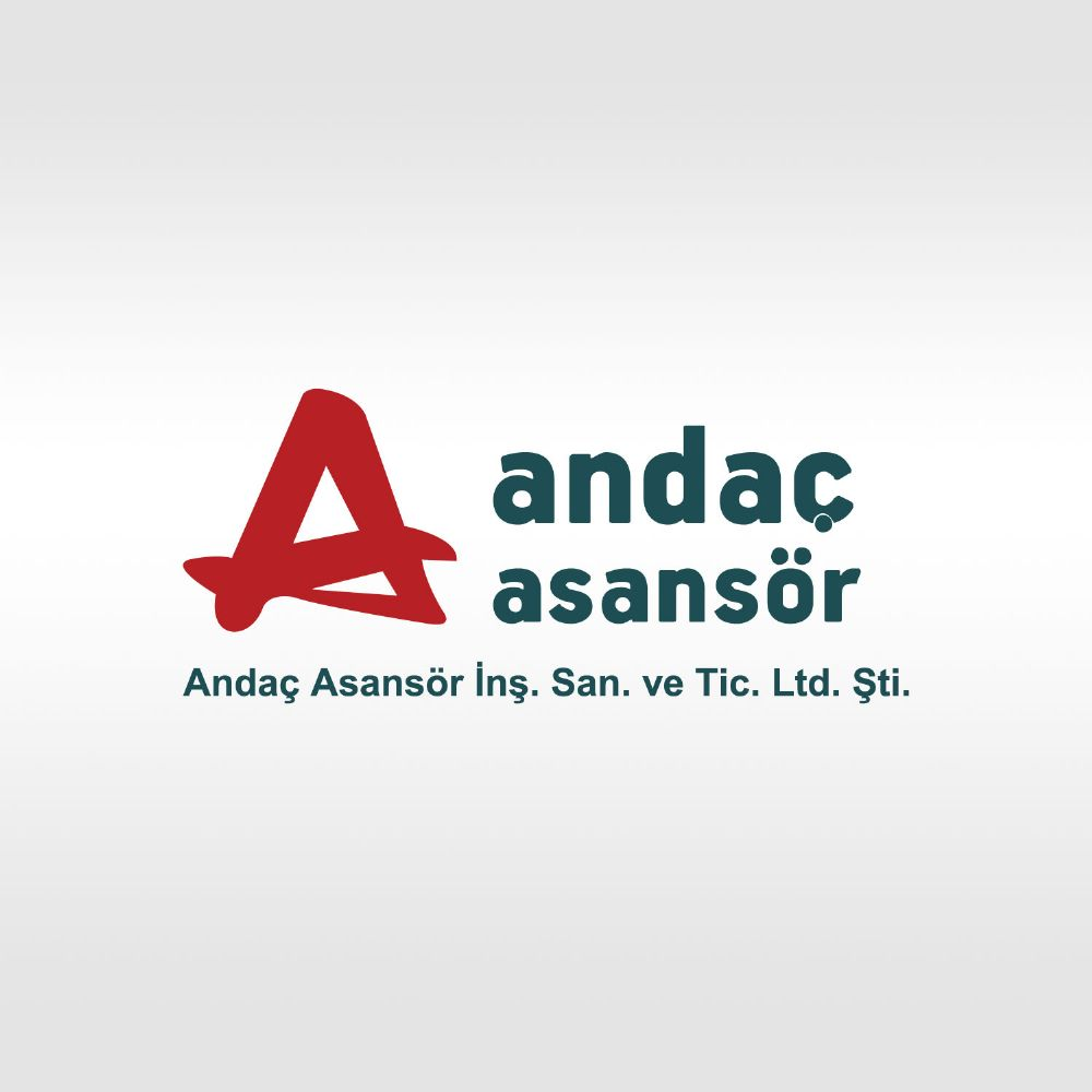 ANDAC ASANSOR LTD. STI.