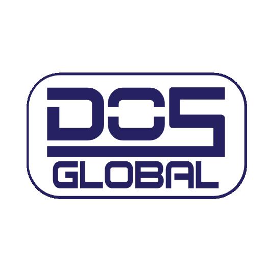 DOS GLOBAL MEDIKAL LTD. STI.