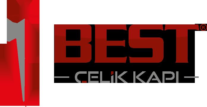 BEST CELIK KAPI INSAAT MALZEMELERI SAN. VE TIC.LTD.STI.