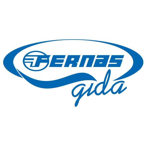 FERNAS GIDA HAYVANCILIK TARIM SUT URUNLERI MAKINA TIC. A.S.