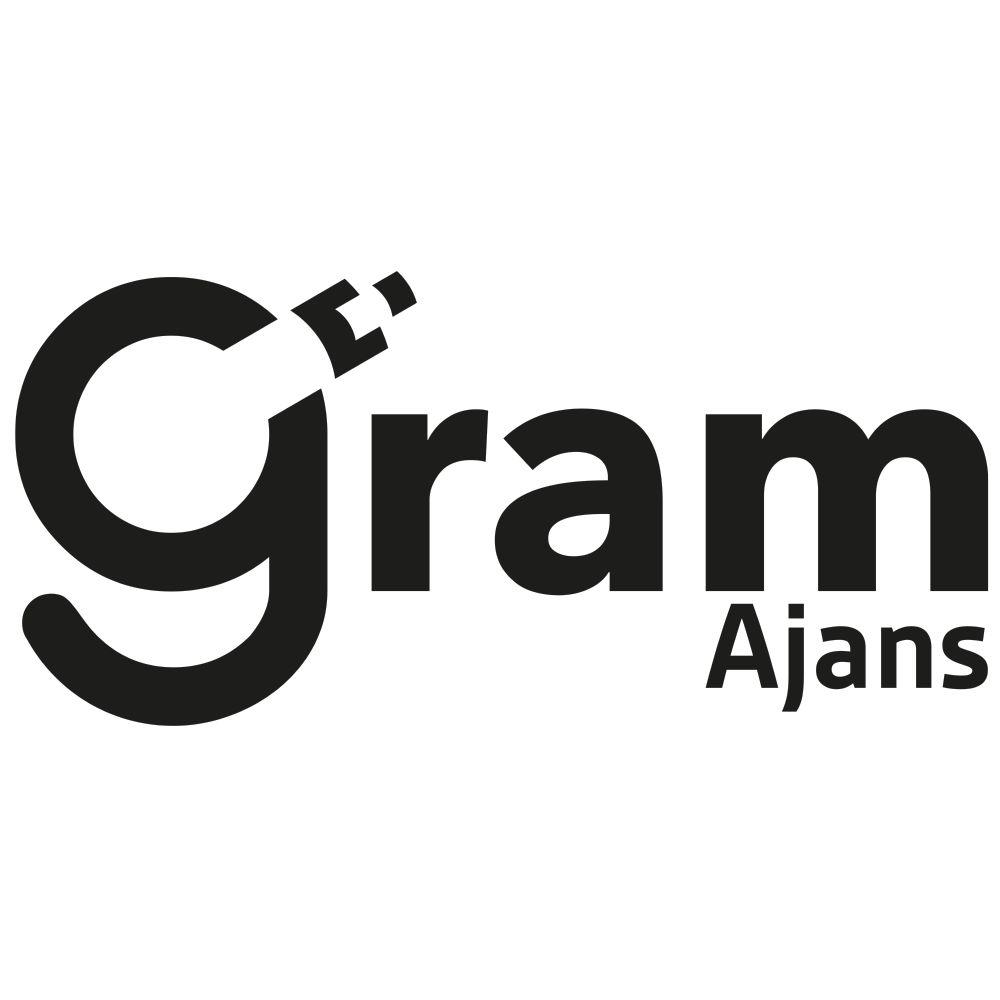 GRAM AJANS LTD. STI.