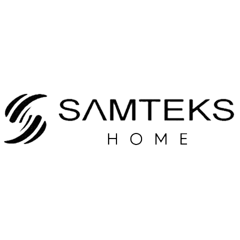 Samteks Home Ltd