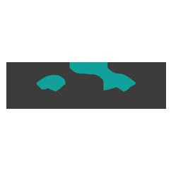 CAMGLASS CAM A.S.