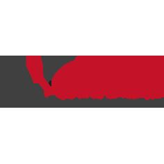MYHOME / MYOFFICE  MOBILYALARI