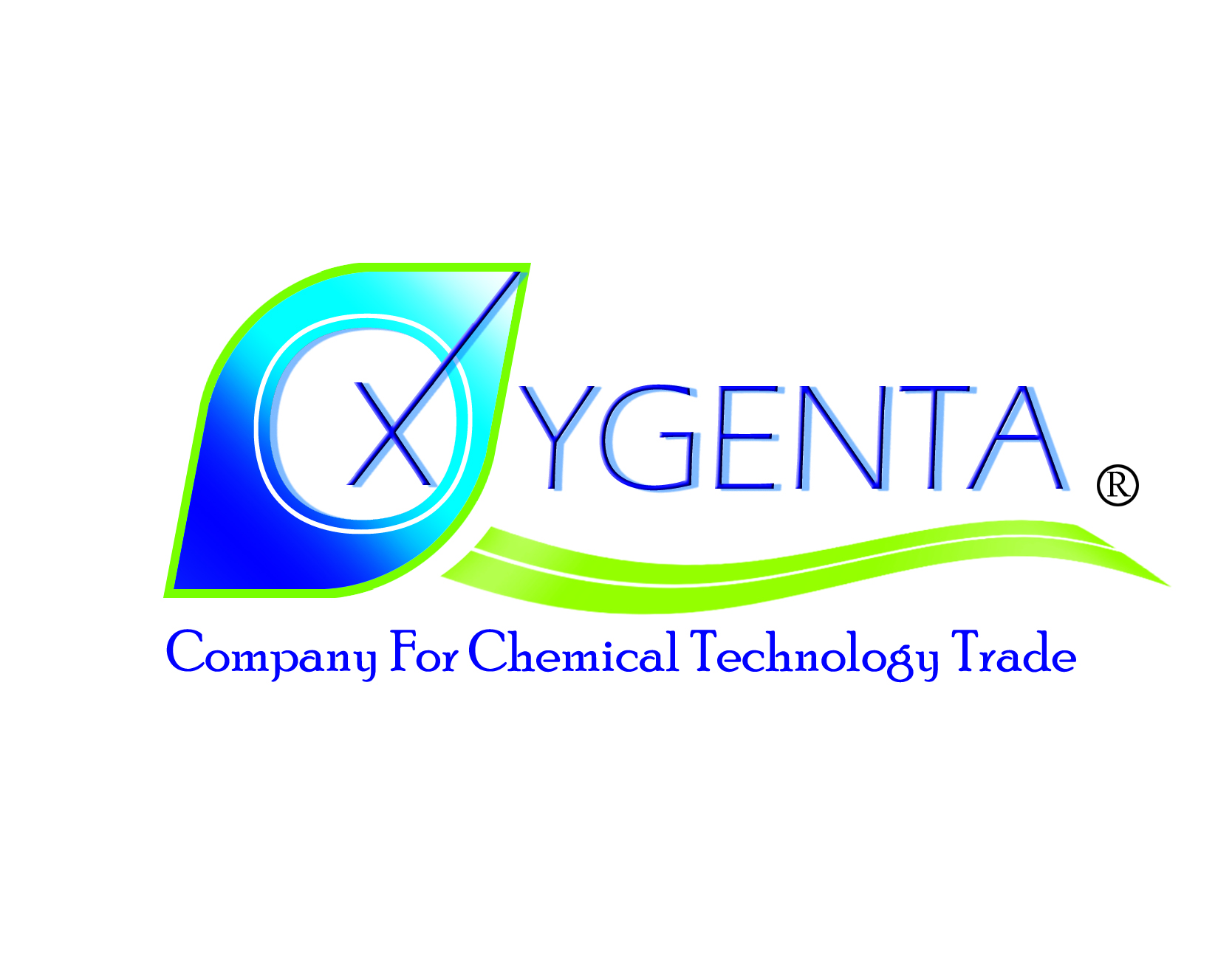 OXYGENTA FOR CHEMICAL TECHNOLOGY