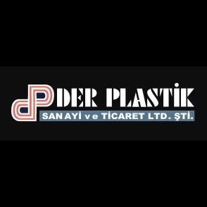 DER PLASTIK SAN. TIC. LTD. STI.