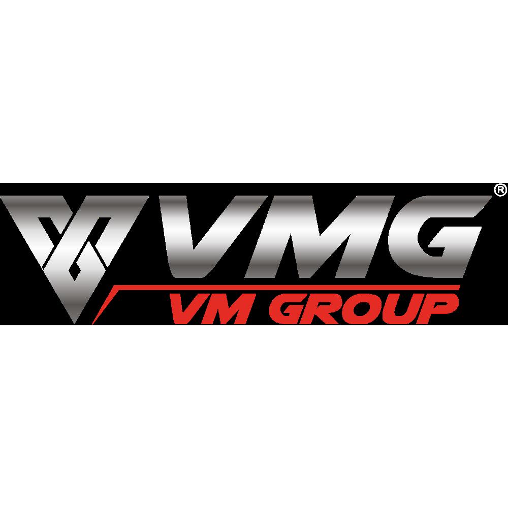 VMG ORENGUL MAKINA
