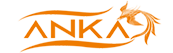 Anka Premiks Ilac San. Ve Tic. Ltd. Sti.