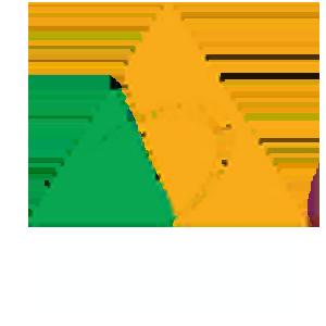 BAYRAK GRUP