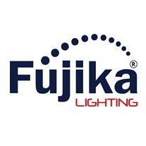 FUJIKA LIGHTING