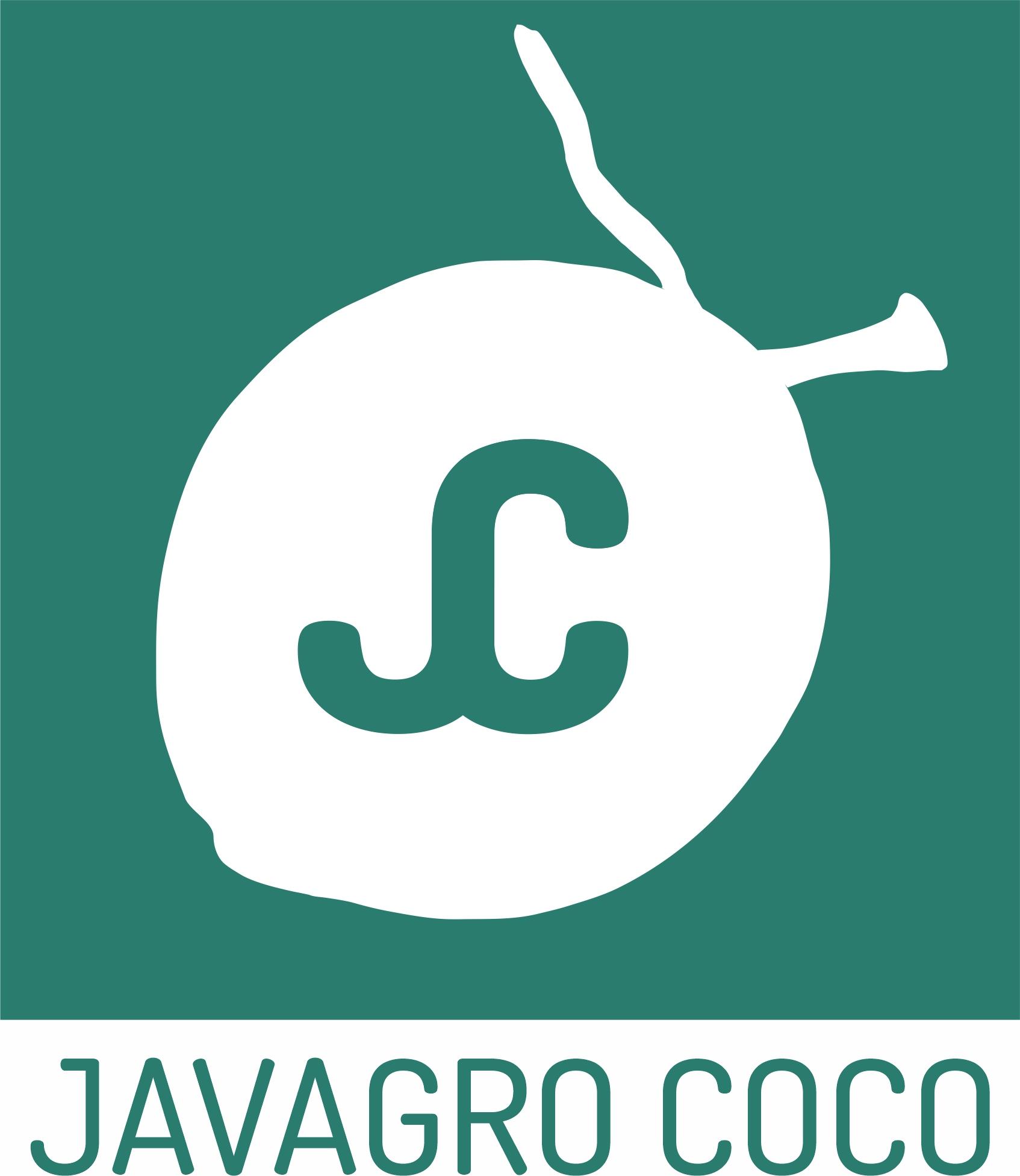 JAVAGRO COCO