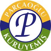PARCAOGLU KURUYEMIS LTD. STI.