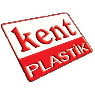 KENT PLASTIK LTD. STI.