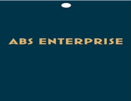 ABS ENTERPRISE