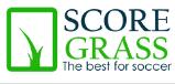 SCORE GRASS