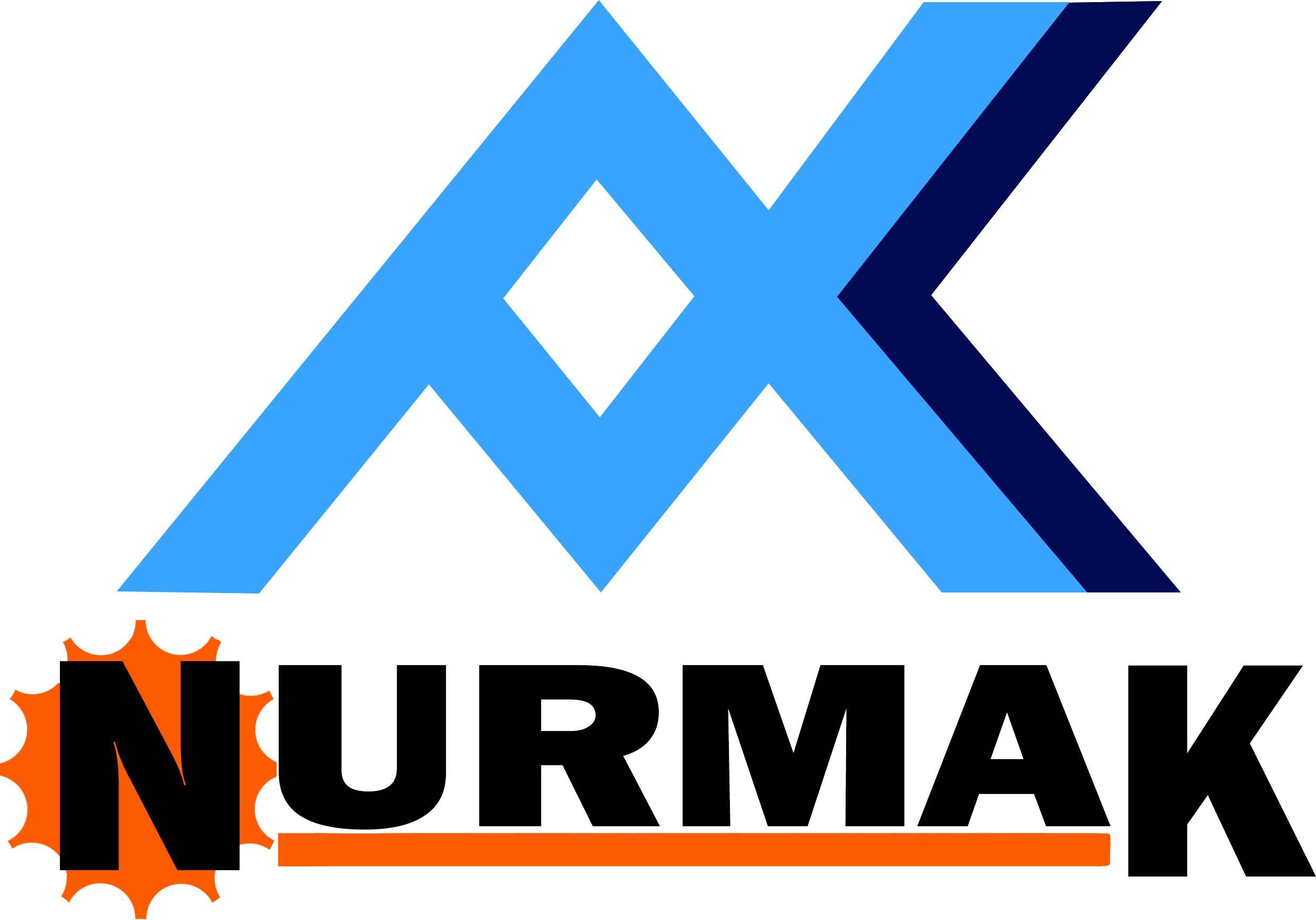 NURMAK ARAC USTU EKIPMANLAR LTD. STI.